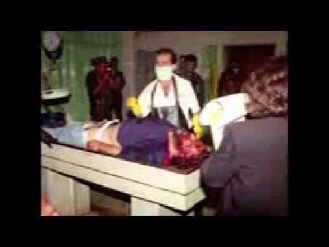 La entrevista a Pablo Escobar que nunca se escuchó