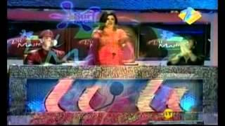Jai Kumar Nair - Choreography Profile