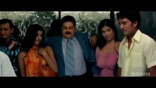 Masti full movie ll 2004 ll ll hindi ll