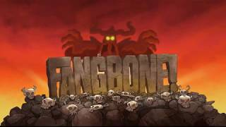 Fangbone! - Intro (Irish)
