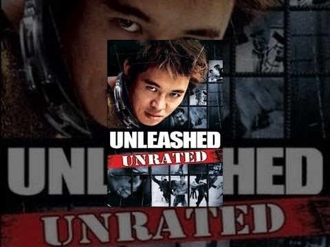 Xxx Mp4 Unleashed Extended 3gp Sex