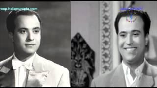 كارم محمود - على شط بحر الهوى
