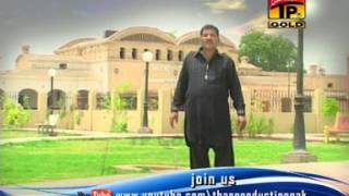 Muhammad Hussain Bandyalvi - PARDES ACH REH KE