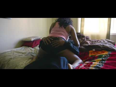 Xxx Mp4 O Zone The Don Fuck That Nigga Music Video Dir Luis Montoya Thizzler Com 3gp Sex