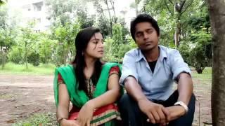 Shokhi Bhalobasha Kare Koy DhakaHdVideoSong   Milon   YouTube