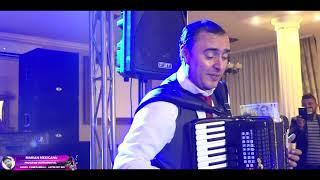 Marian Mexicanu - Program instrumental Nunta  New Live 2018 byDanielCameramanu