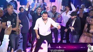 Live Florin Salam -  Show cu Vulturii 2016 la Ploiesti byDanielCameramanu