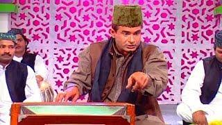 Shah Hai Hussain | Wo Chamki Haider Ki Talwar | Zahir Miyan Muslim Devotional Video Songs