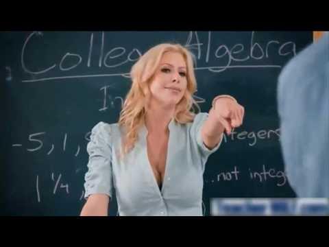 Xxx Mp4 Alexis Fawx Teacher 3gp Sex