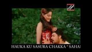 MPmusic-Hari bhai harena