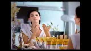Golden Pearl Beauty Cream Pakistan