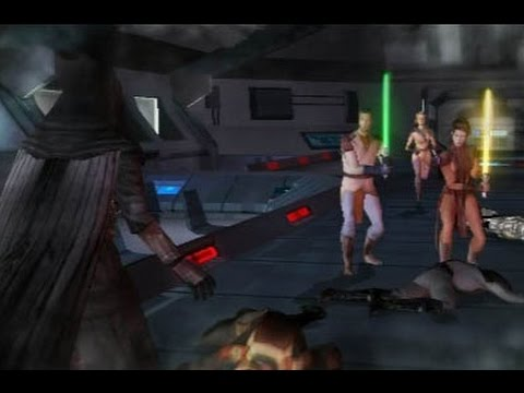 Xxx Mp4 Star Wars Knights Of The Old Republic The Reveal 3gp Sex