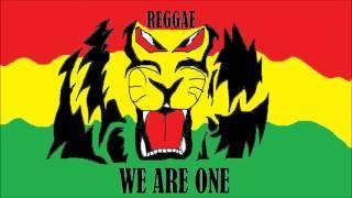 Johnnie Clarke - Reggae Rebel (Full Album 1982)