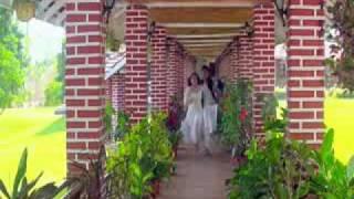 daikondi channel 2010 ๑H ۩۞۩ S๑(  tum se milne ko dil karta hai )