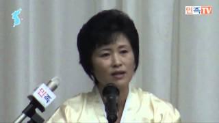 북녘 정당 역사 70년 회고