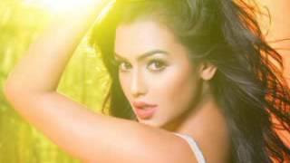 Amar Hridoy Akta Ayna HD | Bangla Song |