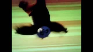 kungfu panda 3 part 1