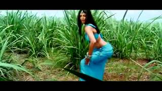 Hidi Video song