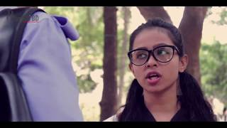 Friendship Day Special Drama ।। BONDHU BEIMAN ( বন্ধু বেঈমান) ।। 2017