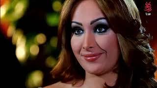 مسلسل بنات العيلة ـ الحلقة 27 السابعة والعشرون كاملة HD | Banat Al 3yela
