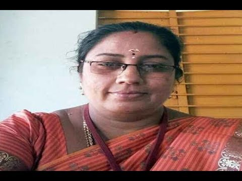 Xxx Mp4 The Lady Says Tamil Nadu Governor On Sex For Degrees Case 3gp Sex
