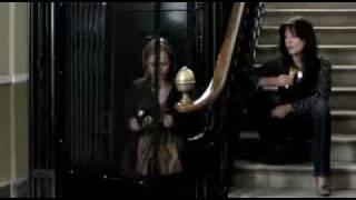 Trailer Clara, Fantasiosa   Mujeres Asesinas 2