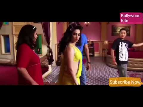 Xxx Mp4 Tamannah Bhatia All Hot And Sexy Scenes Compilations 3gp Sex
