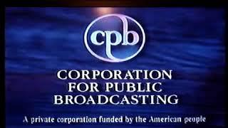 PTV Park Program Break (KERA13 1998)