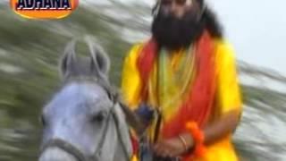 baba mohan ram songs  by parmod adhana