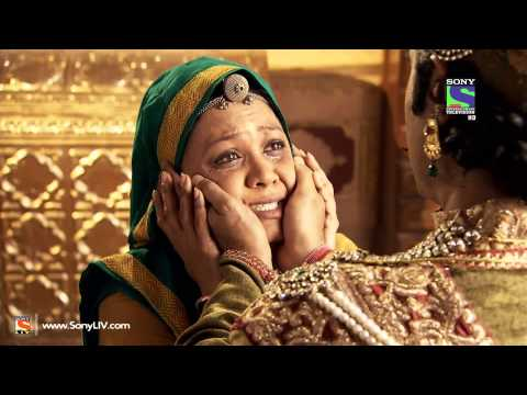 Download Bharat Ka Veer Putra - Maharana Pratap - Episode 125 - 23rd December 2013