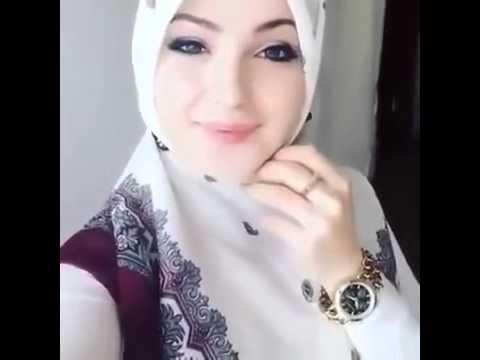 هل هي جميلة أم رائعة الجمال