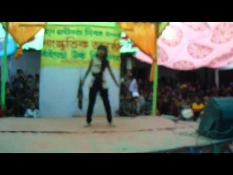 Xxx Mp4 Jatra Pala Bangla Night Jatra Pala Sex 3gp Sex