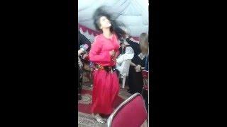 حفلة رقص فاجر بنات بترقص رقص مثير و فاجر ملوش حل Hot Girls Dance