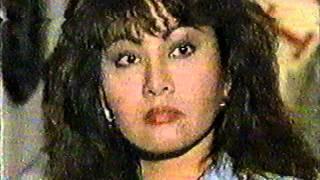 KHON-TV 10pm News, November 7, 1988