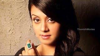 Jyothika's Latest Photo Shoot
