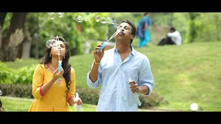 Superhit Tamil Family Entertainment Movie | New Upload Tamil Full HD 1080 Movie