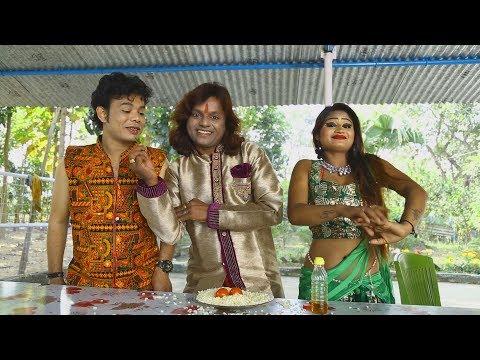 Xxx Mp4 Mar Muri Tel Diye কাচা লংকা বাদ দিযে Badal Paul New Purulia Bangla Video 2018 3gp Sex
