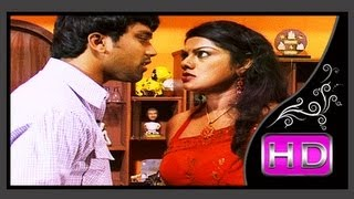 Inbanila: Nirmala aunty and Hareesh Breaking Down | Tamil cinema