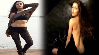 श्रद्धा कपूर वाशरूम में पकड़ी गई, अभिनेता के साथ...! | Shraddha Kapoor Caught in Washroom with Actor
