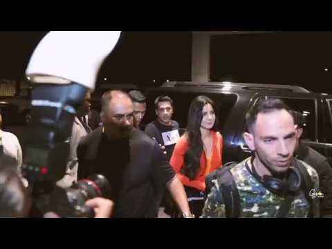 Xxx Mp4 Salman Khan Katrina Kaif In Atlanta 3gp Sex