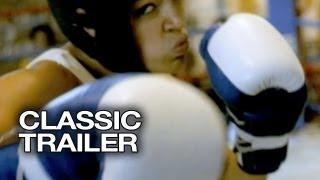 Girlfight (2000) Official Trailer # 1 - Michelle Rodriguiez HD