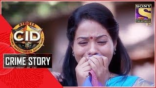 Crime Story | The Mystery Of A Lost Child | CID