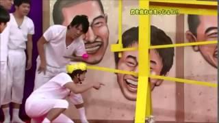 50 moments de la télévision japonaise n°2