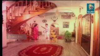 വൈശാഖ രാത്രി  | Malayalam Romantic Full Movie | Hot Romantic Malayalam Movie Online