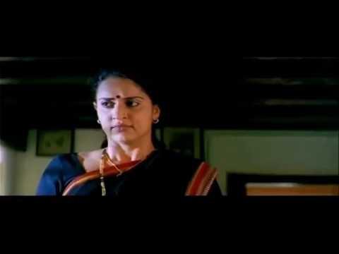 Xxx Mp4 Pavita Lokesh Romantic Show 3gp Sex