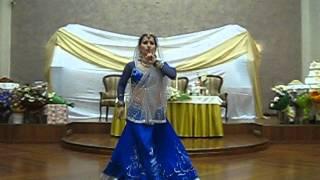 Lata Mangeshkar Pyar Kiya to Darna Kya
