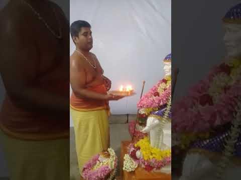 Xxx Mp4 Samala Puram Shuradi Anu Sai Baba Thiru Kovil Malai Arathi 3gp Sex