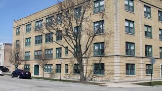 Residential for sale - 9106 Lamon Avenue 3N, SKOKIE, IL 60077