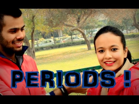 What DELHI GIRLS Want From Boys +18 | Hilarious Answers |
