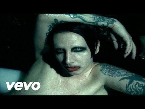 Xxx Mp4 Marilyn Manson S AINT Explicit 3gp Sex